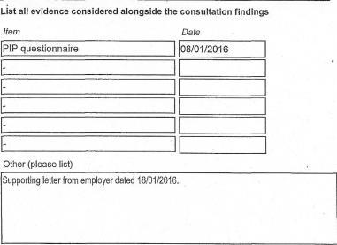 PIP Evidence0017